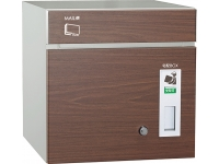 coldia80_walnut4