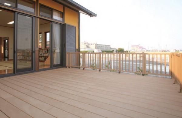 deck-600x389