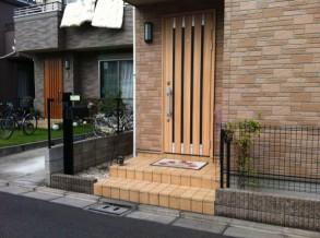 愛犬と戯れ、団らんを楽しむ Happy Garden☆ ~西東京市西原町~10