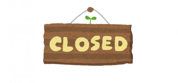 kanban_closed-edit