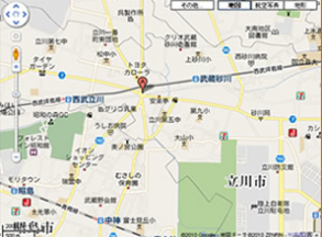 map_img1