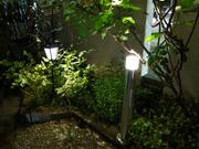 ライト 展示場