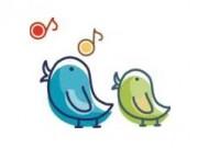 singingbird5